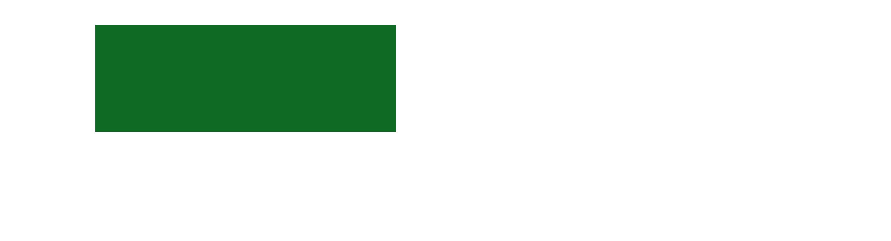 SLIDE compost 2019 a.png