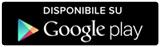 icona app ambiente e servizi google