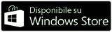icona app ambiente e servizi windows