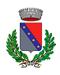Comune di Fiume Veneto